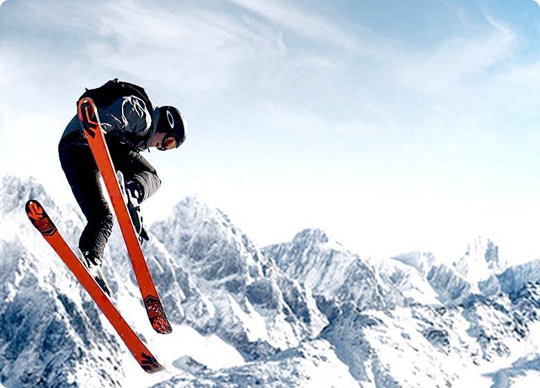 ski2-mountain-pic2