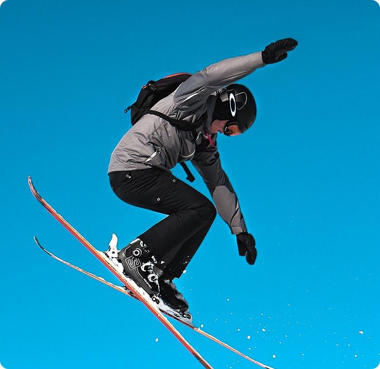 ski2-mountain-pic3